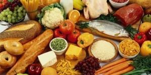 Украина за 5 месяцев 2017 г. увеличила экспорт продукции АПК на 31%
