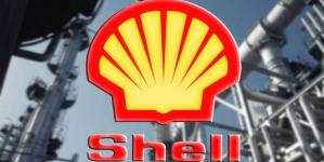 Shell планирует тратить по $1 млрд. в год на «зеленую энергетику»
