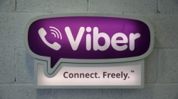 Материнская компания Viber приобрела стартап Chatter Commerce