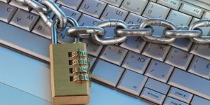 E-commerce выступил против законопроекта о досудебной блокировке сайтов