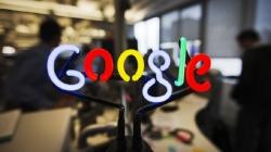 Google приобрела сервис клинических тестов через смартфон