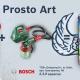 Мистецтво у громадському просторі: водонагрівачі як арт-об'єкти