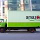 Amazon планирует войти в пищевую промышленность
