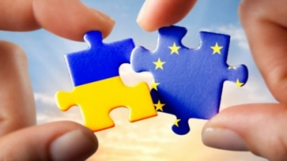 Совет ЕС открывает европейский рынок для украинских экспортеров