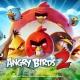 Создатель Angry Birds готовится выйти на IPO при оценке в $2 млрд