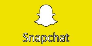 Квартальный убыток владельца Snapchat вырос в четыре раза