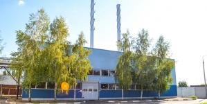 Запорожский завод Сarlsberg Ukraine наращивает объемы производства биогаза