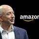 Основатель Amazon Джефф Безос перестал быть самым богатым человеком в мире
