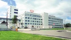 Компанія «Хенкель» повідомляє про високі показники діяльності у другому кварталі
