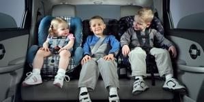 PepsiCo вложила 50 млн рублей в «Яндекс.Такси» для развития детского такси