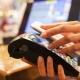 Украинские студенты заплатят за учебу смартфонами