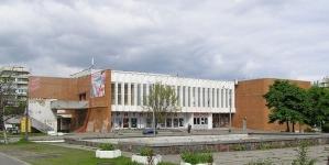 В столичном кинотеатре «Братислава» откроется инновационный центр предпринимательства