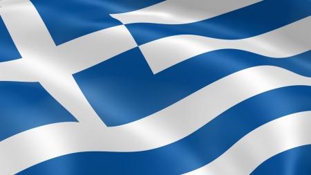 Греция создает банк для финансирования инфраструктурных проектов и стартапов