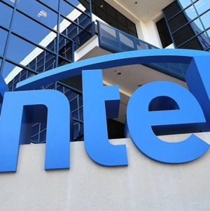 Intel закрыла сделку по покупке израильской Mobileye за $15,3 млрд