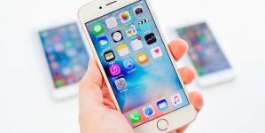 После выхода iOS 11 перестанут работать 180 000 приложений из AppStore