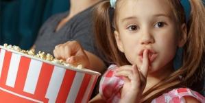 Мережа кінотеатрів «Multiplex» запрошує відсвяткувати «День знань» разом з улюбленими героями