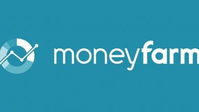 Британцы вложили £260 млн. через помощник по инвестициям MoneyFarm