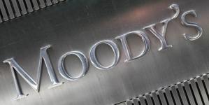 Moody's повысило рейтинг ПриватБанка
