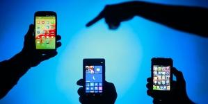 IT-компании США выступили против слежки за пользователями через смартфоны
