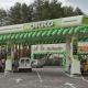 Новый сервис от «ОККО» и Mastercard: оплачивайте топливо на колонке, не подходя к кассе