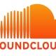 SoundCloud привлёк инвестиции для дальнейшей работы