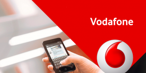 Во втором квартале 2017 года Vodafone Украина увеличил инвестиции в 2 раза