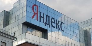 «Яндекс» пожертвовал 3,5 млн рублей «Википедии»
