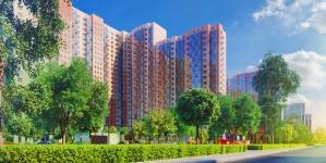 Сервис Mail.Ru Group на основе нейросети выходит на рынок недвижимости