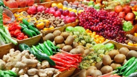 Правительство Турции снизило пошлины на импорт украинской агропродукции