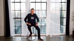 Украинские корни блокчейна: ICO-компания, основанная Михаилом Райциным, привлекла около $15 млн