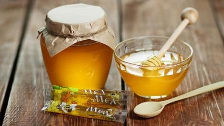 В совместное с австрийцами предприятие по переработке меда инвестировано 10 млн евро