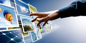 ВРК уточнила прогнозы развития рекламно-коммуникационного рынка Украины