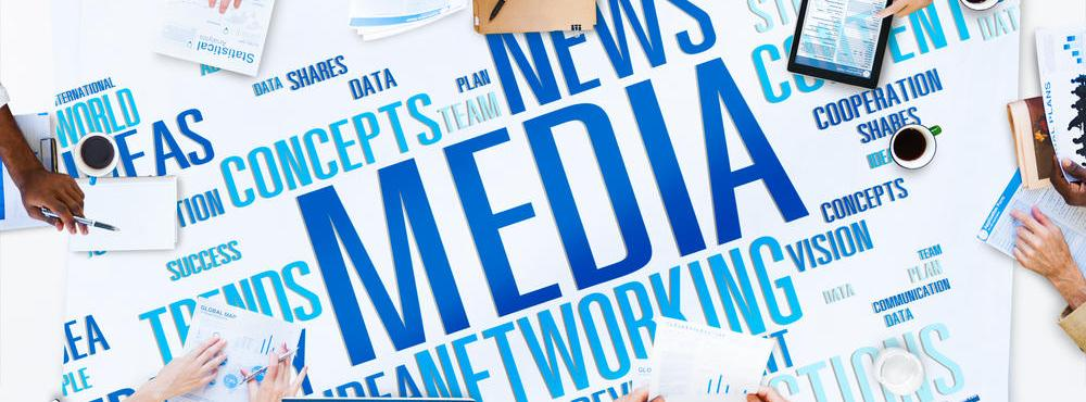 Курс на 2020: шесть медиатрендов в Украине