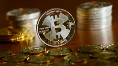 В швейцарском городе Кьяссо начнут принимать налоги в биткоинах
