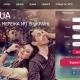 Украинская социальная сеть объединила миллион пользователей