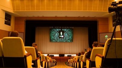 «Переходите на светлую сторону»:  «белым» хакерам на форуме HackIT предложили собственную криптовалюту и конкурентную зарплату