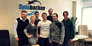 AVentures Capital инвестирует $0,5 млн. в разработчика сервисов по резервному копированию данных из «облака», Spinbackup