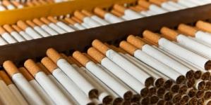 Кабмин внес законопроект о повышении акциза на сигареты в 4 раза