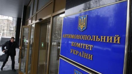 АМКУ оштрафовал lifecell на 19,5 млн грн