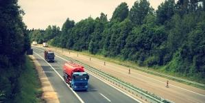 Украинский рынок логистики построен на доставке импортных товаров — совладелец Delivery Group