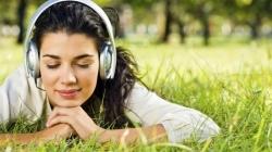 Как легально использовать музыку