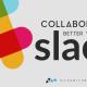 Стоимость Slack выросла до $5,1 млрд. За что его любят инвесторы и пользователи
