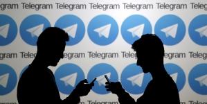 Telegram разрабатывает платформу для перевода мессенджера на разные языки