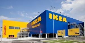 IKEA может открыть производство во Львовской области