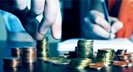 Прийняття Парламентом закону про фінансового омбудсмена збільшить ринок фінансових послуг – Проект USAID «Трансформація фінансового сектору»