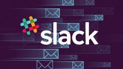Мессенджер Slack привлек $250 млн. при оценке в $5,1 млрд