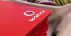 «Vodafone Украина» с начала года инвестировал 3 млрд грн в развитие сети