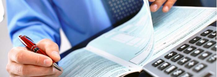 Учетная политика для предпринимателей не обязательна