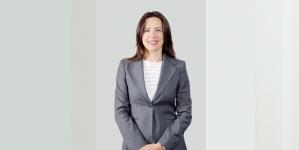 Президентом Henkel в Україні стала Ніна Домбровська