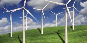 США инвестируют в строительство ветровой электростаниции в Украине $400 млн